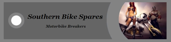 www.southernbikespares.co.uk